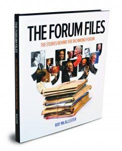 Forum-angled-cover-300-dpi-244x300