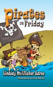 pirates_cover_finalv2-183x300